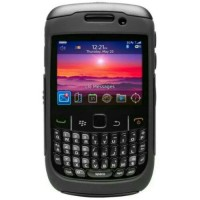 OTTERBOX COMMUTER for BLACKBERRY Curve 8530, 8520, 3G 9300, 9330