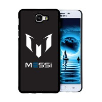 Adidas Logo Messi 0278 Casing for Galaxy J5 Prime Hardcase 2D