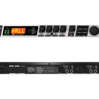 harga Behringer Virtualizer 3d Fx2000 Multi Effects Processor Tokopedia.com