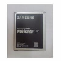 Batre Battery Samsung Galaxy On7 On 7 J7 EB-BJ700BBC Oroginal Baterai