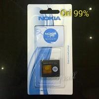 Baterai Nokia BP-6X for 8800 Sirocco