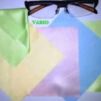 lap kain kacamata pembersih kaca mata lensa kamera lcd hp laptop murah