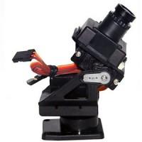 Servo Bracket PT Pan/Tilt Camera Mount untuk SG90 MG90 MG90S