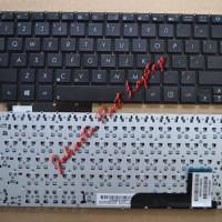 Keyboard Asus VivoBook X201 X201E S200 S200E x202e Q200 Q200E