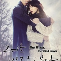 Korea - That Winter The Wind Blows