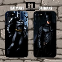 Casing HP Gambar Batman | Custom Case Samsung, Iphone, Xiaomi Dll