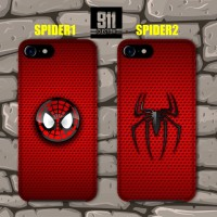 Casing HP Gambar Spiderman | Casing Samsung, Iphone, Xiaomi,asus,dll