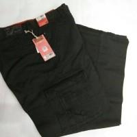 harga Celana Cardinal Cargo Panjang Original(jumbo Size 44) Tokopedia.com