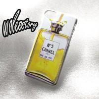 chanel perfume artwork iphone case iphone 5s oppo f1s redmi note 3 pro