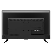 "LED TV TCL 40"" inch - TV LED TCL 40"" inch 40D1700 FULL Termurah"