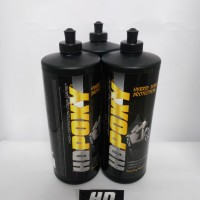 3D HD Car Care - HD Poxy 32Oz (96ml)