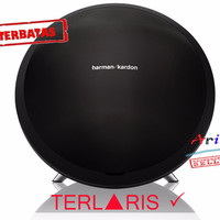 Harga bluetooth speaker portable harman kardon onyx studio salon | Pembandingharga.com