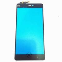 Touchscreen Xiomi Mi4i Original