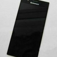 Lenovo K900 Lcd + Touchscreen fullset Original