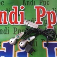 Headset Handsfree Sony ericsson K600,Z600,k700,z200,t68,t66,t100,t200