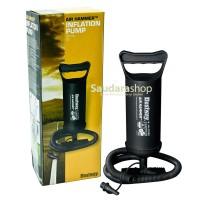 """Bestway 62002 Pompa Angin Tangan 30cm / Pompa Udara Manual 12"""""""