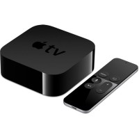 Apple Smart TV 64GB 4K (INDONESIA)