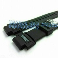 STRAP TALI JAM TANGAN CASIO PROTREK PRG 260 / PRG260 / PRG-260