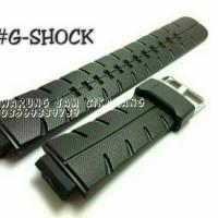 STRAP TALI JAM CASIO G-SHOCK G-300 - 3AVV / G 300 3AVV / G300 3AVV