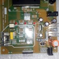 Pertamini CPU