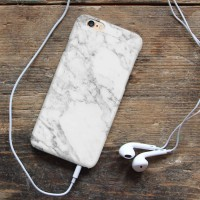 Marble Texture Marmer 003 case iphone 5s oppo f1s redmi note 3 pro