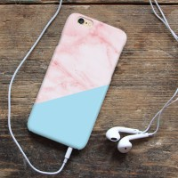 Marble Texture Marmer 046 case iphone 5s oppo f1s redmi note 3 pro