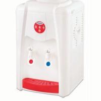 Dispenser Miyako Super Hot - WD-19 EX