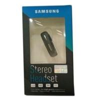 harga Headset Bluetooth Samsung P11 - Earphone Handsfree Hf Wireless Tokopedia.com