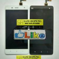 Xiaomi Mi 4 Mi4 LCD + Touchscreen / Digitizer / Kaca LCD