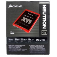Corsair 960GB CSSD-N960GBXTi Neutron XTi