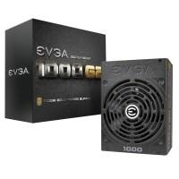 Power Supply EVGA SuperNOVA 1000 G2 Full Modular
