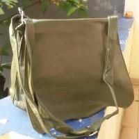 Jual SLING BAG OVERSIZED Murah
