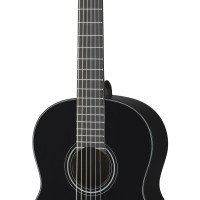 Gitar Yamaha Classic C40 BL