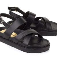 Harga Sepatu Wanita Tali  Hargano.com