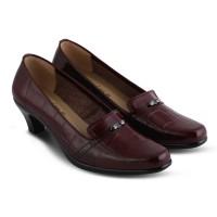 JMS 0204 ,Highheels Wanita/Sepatu Formal/Sepatu Pantofel Wanita/JKC