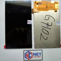 LCD SAMSUNG G7102 / G7106 GALAXY GRAND2 / GRAND 2