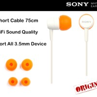 Original SONY MH755 Bluetooth Device Earphone MW600 SBH20 SBH50 52 54