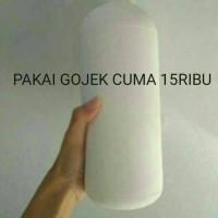 Jual Murah Minuman Kefir Susu Kambing Murah