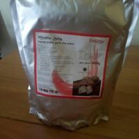 Tepung Premix Salty Muffin 1 kg