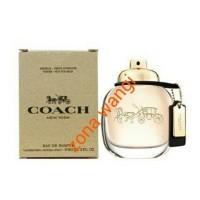 Parfum Original - Coach The Fragrance Woman (Tester)