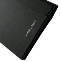Samsung Galaxy Tab A8 flip case Book cover Model kancing Ori 99