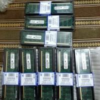 Ram AMD 4gb Ddr2 Pc6400/800mhz