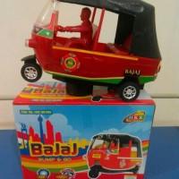 Harga Mainan Anak Edukatif Travelbon.com