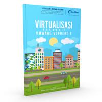 Buku Mini VMWare vSphere Fundamental