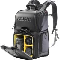 Pelican Backpack U160 Originals