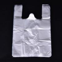 Plastik cetak