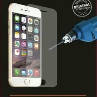 harga Anti Gores Hp / Tempered Glass Protector A-ron Redmi Note 2 Tokopedia.com