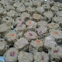 Jual DIMSUM HALAL / frozen food / makanan beku /siomay Murah