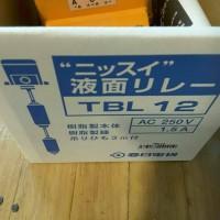 WATER LEVEL CONTROL TBL-12 KASUGA