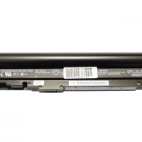 Battery Laptop Sony Vaio VGN-TZ Series, BPS11 - Original